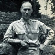 William Carrick Braly, Jr.