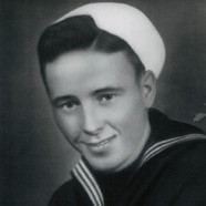 Robert Eugene Gillins